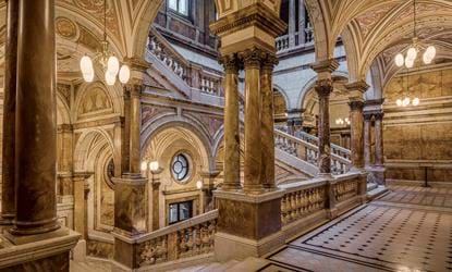 glasgow city chambers doubletree by hilton the westerwood